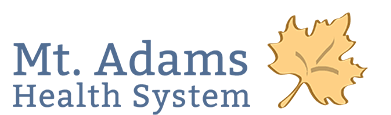 Mt. Adams Health Syystem